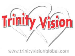 Trinity Vision Global
